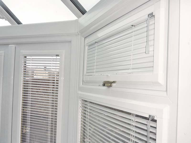 We R Blind Solutions Perfect Fit Blinds Your Complete Local