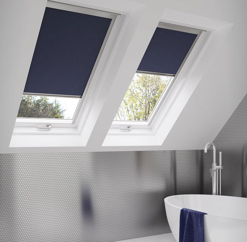 roof-blinds
