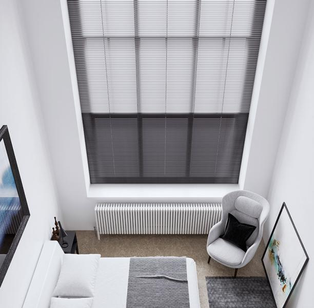 metal-venetians-alumitex_grey