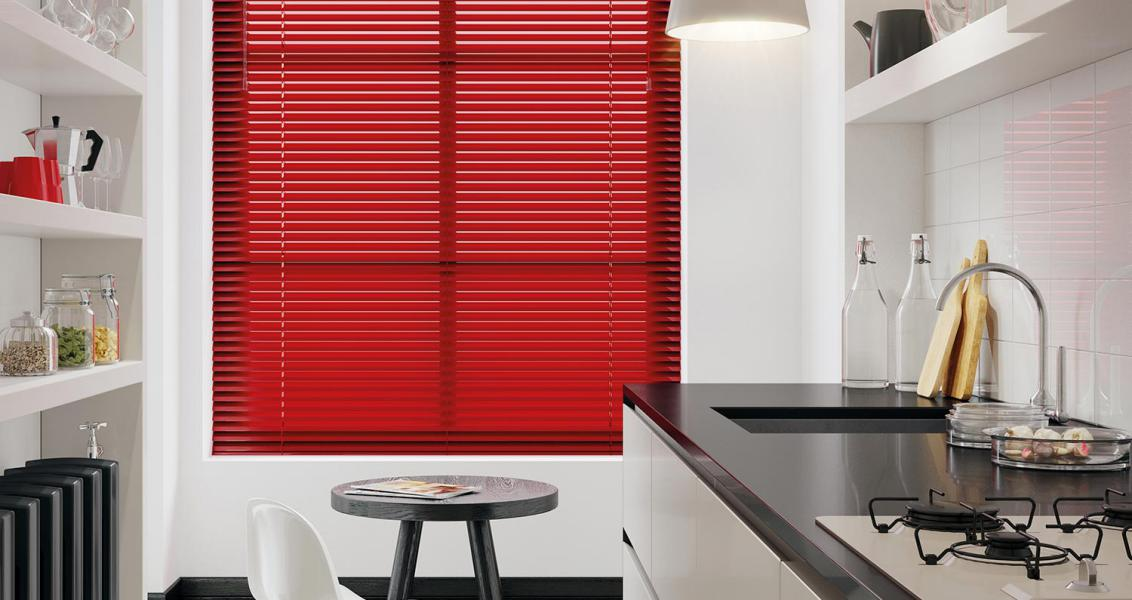 metal-venetians-alumitex_red