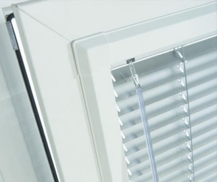 We-R-Blind Solutions :: perfect-fit-blinds :: Your complete local ...