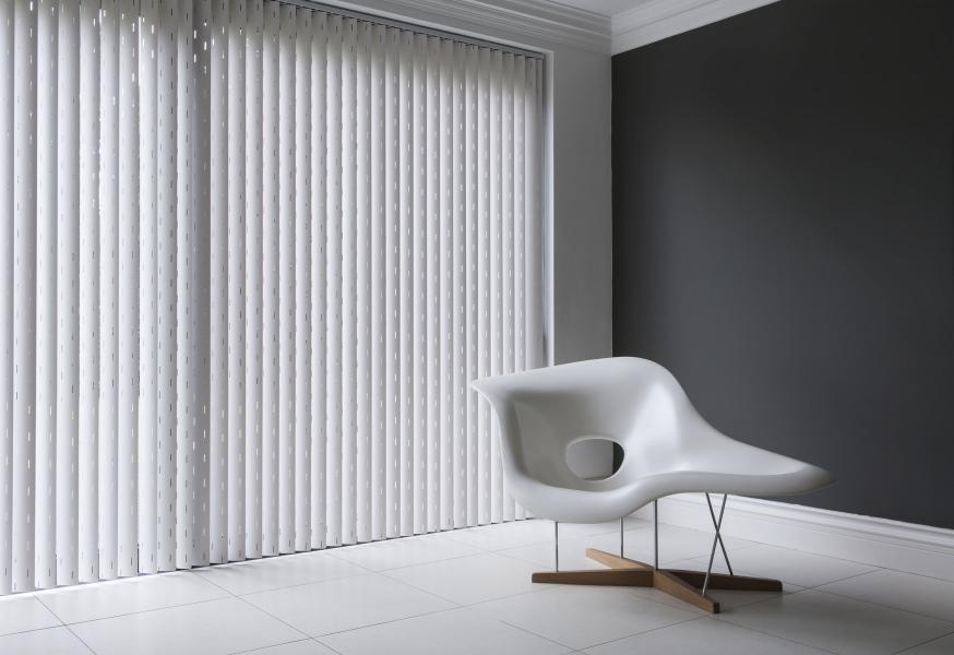 verticals-and-pvc-Durashade Petra Gesso